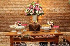 mariée produção de eventos, casamento no festivo