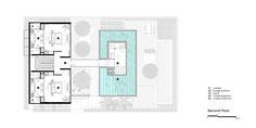 Gallery - Naman Residences - Villa B / MIA Design Studio - 15