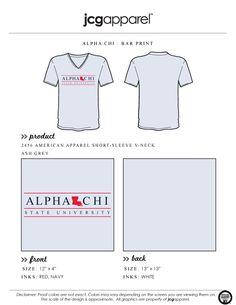 861d3936 #alphachiomega #alphachi Alpha Chi Omega, Alpha Phi, Custom Design Shirts,  Sorority