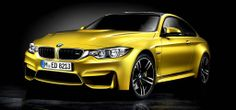 The BMW M4 Series #carleasing deal | One of the many cars and vans available to lease from www.carlease.uk.com