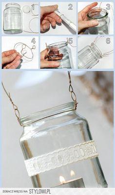maison jar