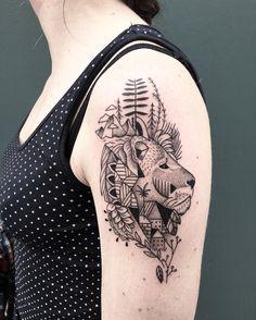Estelle. #tattoo #mast #mastcora #bleunoir #bleunoirtattoo #blackwork #blackworkerssubmission #btattooing #blacktattoomag #blacktattooart #inkstinctsubmission #iblackwork #equilattera Piercing Tattoo, Piercings, Bleu Noir Tattoo, Black Tattoo Art, Blackwork, Tatoos, Skull, Illustration, Ink