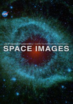 Free Space Science App