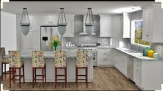 Kitchen Remodel, Arts And Crafts, Table, Furniture, Home Decor, Decoration Home, Room Decor, Tables, Home Furnishings