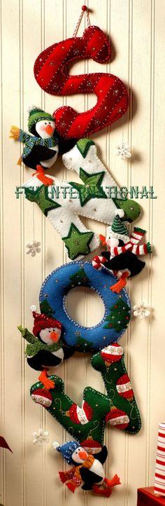 Adorno de Artesanía de Navidad Estrellas De Oromano acabado 3D Pegatina De Navidad