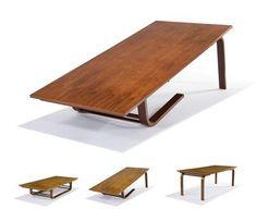 30 Idees De Table Basse Relevable Table Basse Relevable Table Basse Table