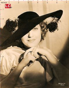 "Jeanette MacDonald images | JEANETTE MACDONALD "" MOVIE POSTER - ""THE CAT AND THE FIDDLE"" MOVIE ..."