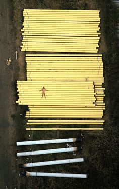 John Crawford Aerial Nudes02