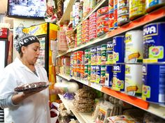 20150323-mexican-restaurant-pantry-clay-williams-21.jpg