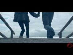 Denis Kenzo & Jilliana Danise - Will Be Forever (Music video))) Electric Music, A State Of Trance, Trance Music, Kenzo, Edm, Good Music, Itunes, In This World, Music Videos