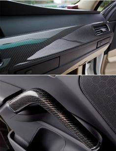 20x152CM High Glossy 5D Carbon Fiber Car Wrapping Vinyl Film Car Scratch Repair Motorcycle Tablet Stickers Car Accessories