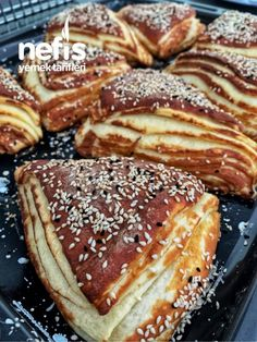 diğer and brunch Pastry Recipes, Cooking Recipes, Appetizer Recipes, Dessert Recipes, Homemade Pastries, Best Breakfast Recipes, Turkish Recipes, International Recipes, Cheesecake Recipes