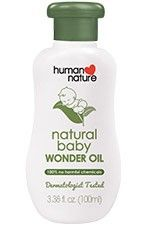 Online Grocery Shopping and Delivery Singapore Baby Massage, Baby Oil, Sunflower Oil, Natural Baby, Human Nature, Baby Care, Newborn Care