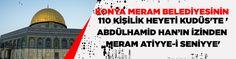 Konya Haber: Türk siyasilerin kebap yediği mekan #OzelHaber