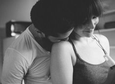 What Men Want; 7 traits men look for in the lady of their dreams Shoulder Kiss, What Do Men Want, Kiss Meaning, Types Of Kisses, Impatience, Men Kissing, Romantic Love, Romantic Things, Hopeless Romantic