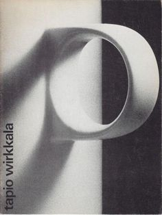 Tapio Wirkkala 1976...
