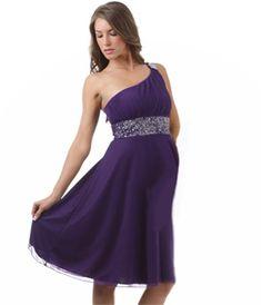 beaucute.com maternity cocktail dresses (16) #maternitydresses