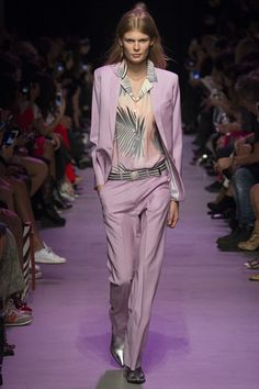 Catwalk photos and all the looks from Paul & Joe Spring/Summer 2016 Ready-To-Wear Paris Fashion Week