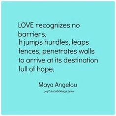 maya angelou quotes - Yahoo Image Search Results