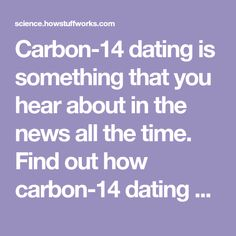 Calendar past years online dating