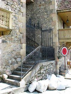 Old Dilijan Complex, Dilijan Armenia| Flickr - Photo Sharing!