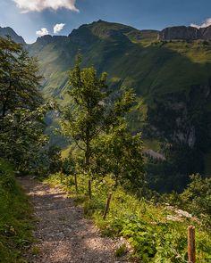 Appenzellerland   Flickr - Photo Sharing!