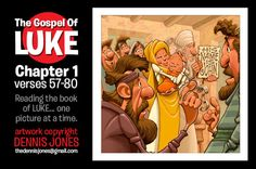 Luke1-5