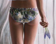 http://www.lingerietalk.com/2014/10/21/stephieann/a-poetic-debut-from-stephieann.html?utm_source=feedburner&utm_medium=email&utm_campaign=Feed%3A+LingerieTalk+%28Lingerie+Talk%29