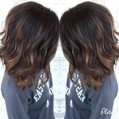 Hair See this Instagram photo by @beth_at_thebhc • 17 likes