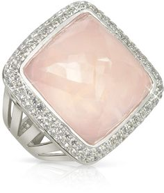 Jewelry & Watches Adroit 15 Carat Round Natural Diamond 14k White Gold Luxury Tennis Graduated Necklace Diamond