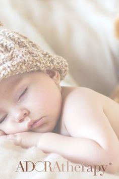 Everything about babies reminds us to breathe deeper and better. From the techniques used in childbirth, to watching your toddler in their crib's chest go up and down like a yogi, babies slow us down so that we begin to remind ourselves of what matters most. Babies safety,health, & comfort all become priorities! Plexus Products, Yoga Products, Thank You Gift For Parents, Clean Perfume, New Parent Advice, Essential Oil Perfume, Peaceful Parenting, Perfume Collection, Kids Sleep
