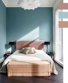 The Fall Color Palette Trends Weu0027re Loving Right Now   Coco Kelley Coco  Kelley. Wall Paint ...