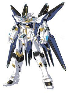 Gundam 00, Gundam Wing, Arte Robot, Robot Art, Power Rangers Megazord, Dragon Pictures, Dragon Pics, Mecha Suit, Dragon Armor