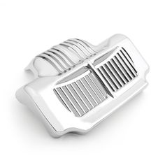 Mad Hornets - Stock Oil Cooler Cover For 11-15 Harley Touring Electra Road Street Glide Chrome, $30.99 (http://www.madhornets.com/stock-oil-cooler-cover-for-11-15-harley-touring-electra-road-street-glide-chrome/)