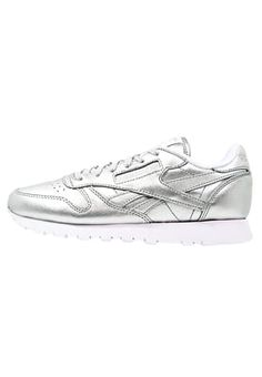 CLASSIC SPIRIT - Sneaker low - presence/white