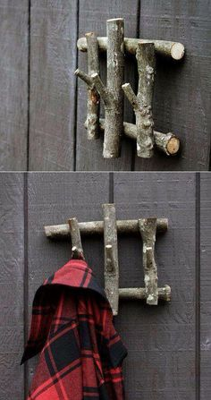 Puupulkadest nagi