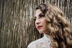 The bride, www.dpix.net