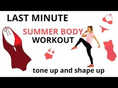 7 Day Get In Shape Home Workout Challenge - 7 Minute Weight Loss Workout & Total Body Toning Routine Workout Routine For Men, Workout Challenge, Workout Plans, Workout Men, Exercise Routines, Boxing Workout, Home Workout Videos, At Home Workouts, 4 Minute Workout