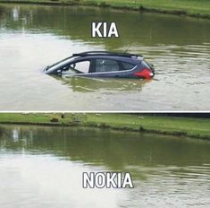 Jada Pinkett Smith, Cameron Diaz, Kirsten Dunst, Nokia Meme, Funny Fails, Funny Memes, Funny Drunk, 9gag Funny, Silly Memes