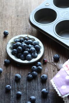 blueberry, shabby chic, rustic