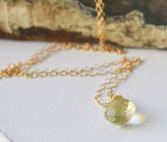 My LARGE Plexiglass Heart is featured in this beautiful Treasury. Thank you so much nico!! Holiday! by nico on Etsy