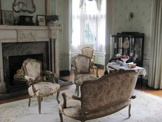 sitting room Castle, Chair, Room, Furniture, Home Decor, Bedroom, Rooms, Stool, Interior Design