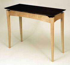 Hall/Sofa Table