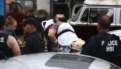 Suspeito de atentado em Nova Iorque teria visitado Afeganistão e Paquistão. A mídia norte-americana diz que o suspeito de ter desencadeando a explosão de sábado em Nova York teria feito muitas visitas ao Afeganistão e Paquistão