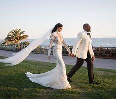 www.bellanaija.com wp-content uploads 2017 05 Duke-Images-Larry-English-Nicole-Williams-Wedding-2.jpg