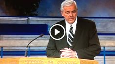 If not us, then who? If not now, then when? If not here, then where? We only have the Holy Spirit in us (true believers born again); and we only have this life on this earth. Make it count for Christ, even if we must go against the grain of this dying world.  (Turning Point with Dr. David Jeremiah​)  #kids #teen #faith #living #natural #career #Jesus #Gospel #God #happy #true #home #men #women #Christianity #school #vacation #college #standup #strong #courageous #collegelife #decisions #c