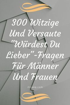 "300 Funny And Kinky ""Would You Rather"" Questions For Men 300 Witzige Und Versaute ""Würdest Du Lieber""-Fragen Für Männer Und Frauen 300 funny and kinky ""would you rather"" questions for men and women - Love Questions, Would You Rather Questions, This Or That Questions, Nursing Memes, Historical Quotes, Wit And Wisdom, Leadership Quotes, Funny Quotes About Life, Men And Women"