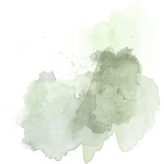 Watercolor ❤ liked on Polyvore featuring fillers, effects, splashes, backgrounds, watercolor, borders and picture frame