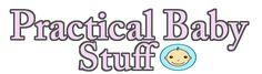 Boppy Nursing Pillow with Slipcover Review   Practical Baby   #nursing_pillows #boppy_feeding_pillow #Boppy_Nursing_Pillow