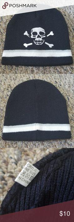 930391f96f9 Black   White Stripe Hi-Top Sneaker  zulily  zulilyfinds